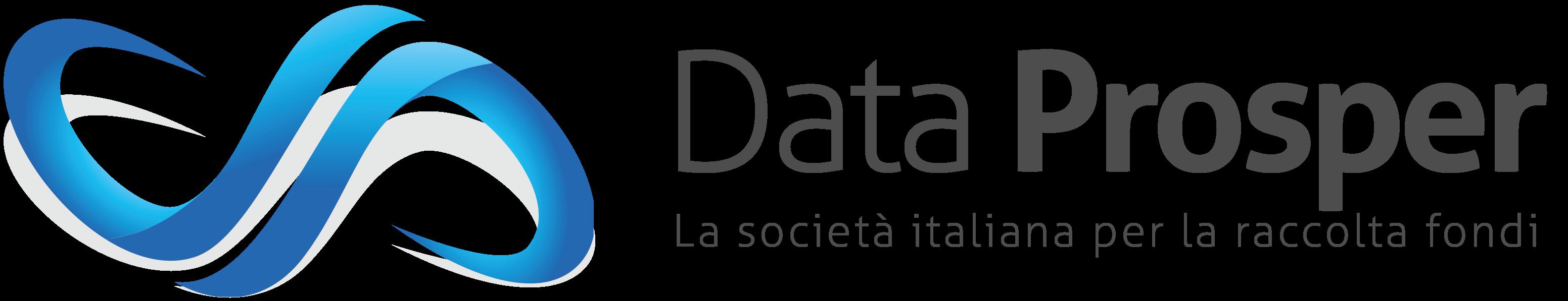 DataProsper